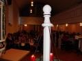 20121215_adventsfeier_001