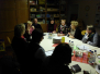 2012 Delegationsbesuch