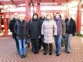 201211_belarus3