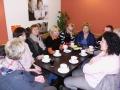 201211_belarus6
