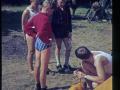 1970 Eltze