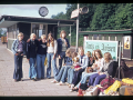 1973 Dänemark 1973 (2)