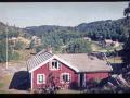 1975 Norwegen 1975 (2)