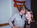 1976 Eva + Erika 1976
