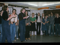 1977 Halleluja, Billy 1977 (2)