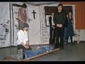 1977 Halleluja, Billy 1977 (4)