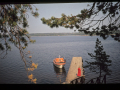 1978 Finnland 1978