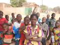 2009 Burkina Faso 2009  (2)