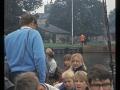 1970 Steinhuder Meer 1970