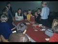 1971 CV-Gruppe 1971