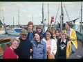1973 Dänemark