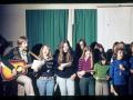 1976 Gospelchor 1976