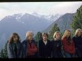 1977 Österreich 1977