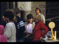 1980 Oldie-Bazar 1980