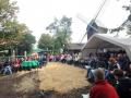 1997 Mühlenfeste 1997 - 2011