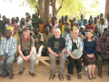 2009 Burkina Faso 2009  (1)